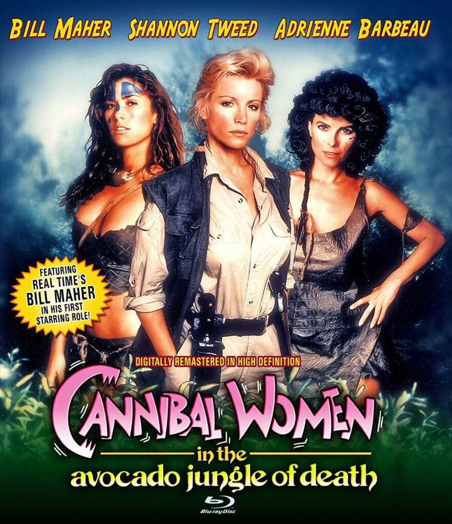adrienne-barbeau-cannibal-women-in-the-avocado-jungle-of-death