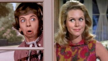 alice-pearce-elizabeth-montgomery-bewitched