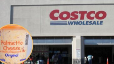 costco to stop carrying popular cheese due to BLM controversy