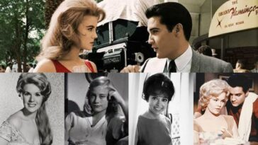 elvis-ann-margret-connie-stevens-cybill-shepherd-rita-moreno-tuesday-weld