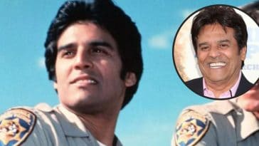 whatever happened to erik estrada