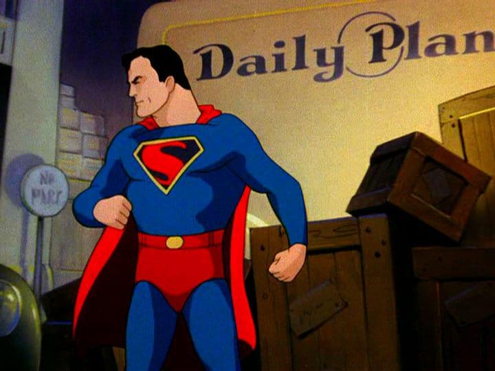 fleischer-animated-superman