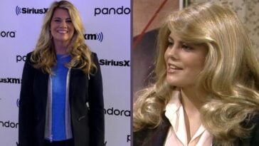 lisa whelchel on why she was written out of virginity episode (1)