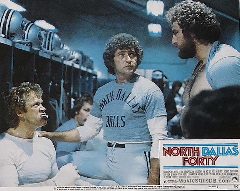 mac-davis-north-dallas-forty