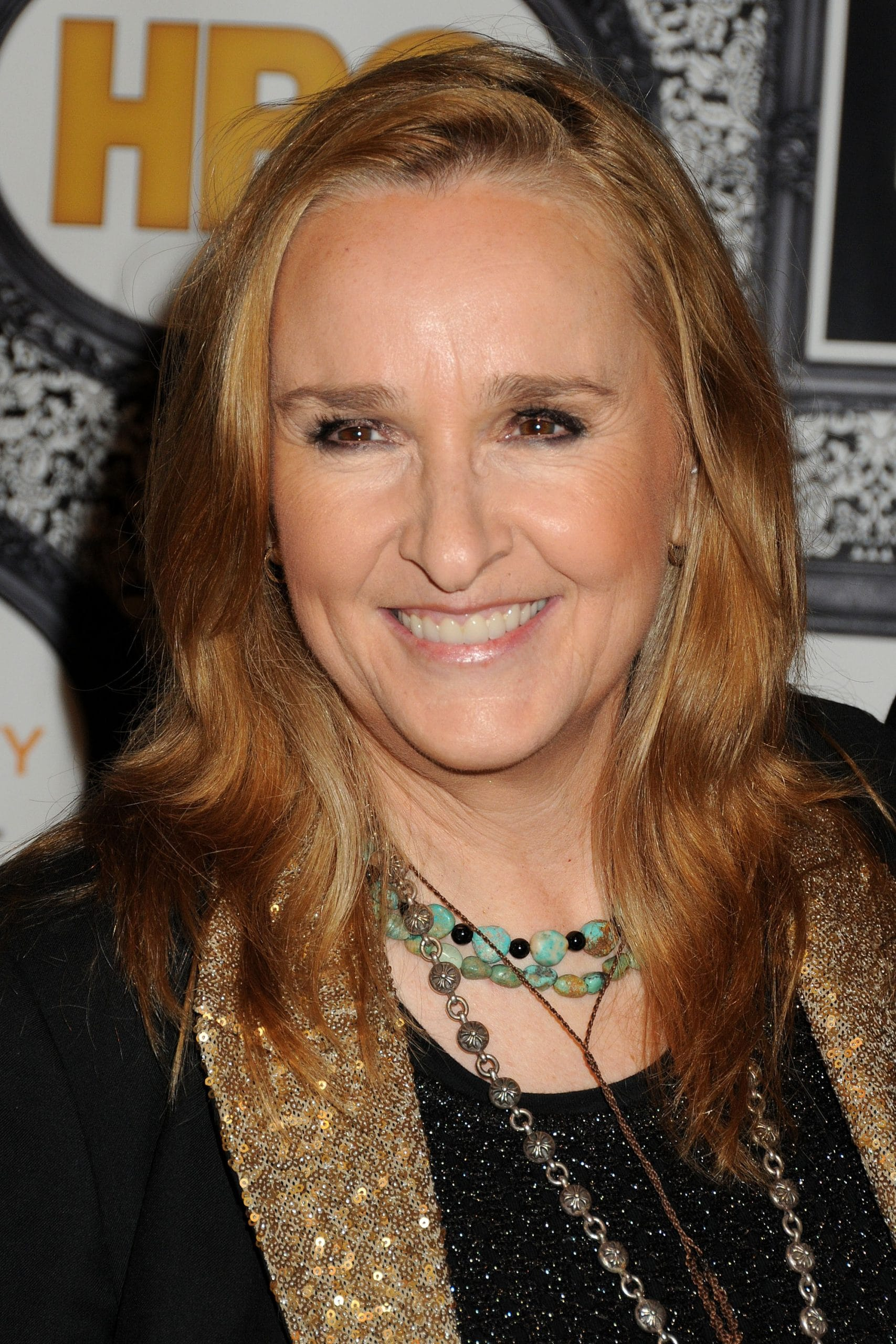 melissa etheridge opens up about the death of her son