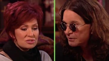 ozzy osbourne says he felt peaceful when he tried to kill wife sharon