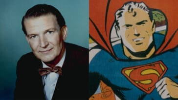 bud-collyer-superman
