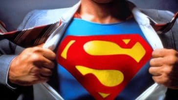 superman-reveal