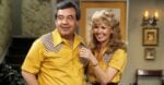 A Happy Days episode featured Tom Bosleys real life wife (1)