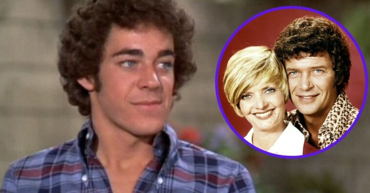 Carol Brady Would Have Married Greg's Best Friend If Actress Florence Henderson Hadn't Passed Away (1)