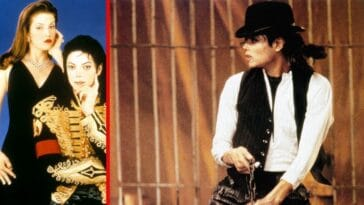 Heavy debate surrounds 'Leaving Neverland' and its claims