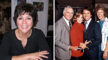 Joyce_DeWitt_felt_betrayed_by_John_Ritter_after_learning_of_Threes_Company_spin_off_