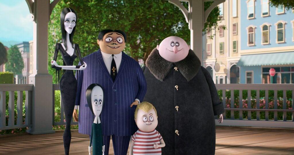 addams-family-cg-film