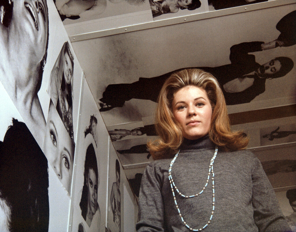 patty-duke-valley-of-the-dolls