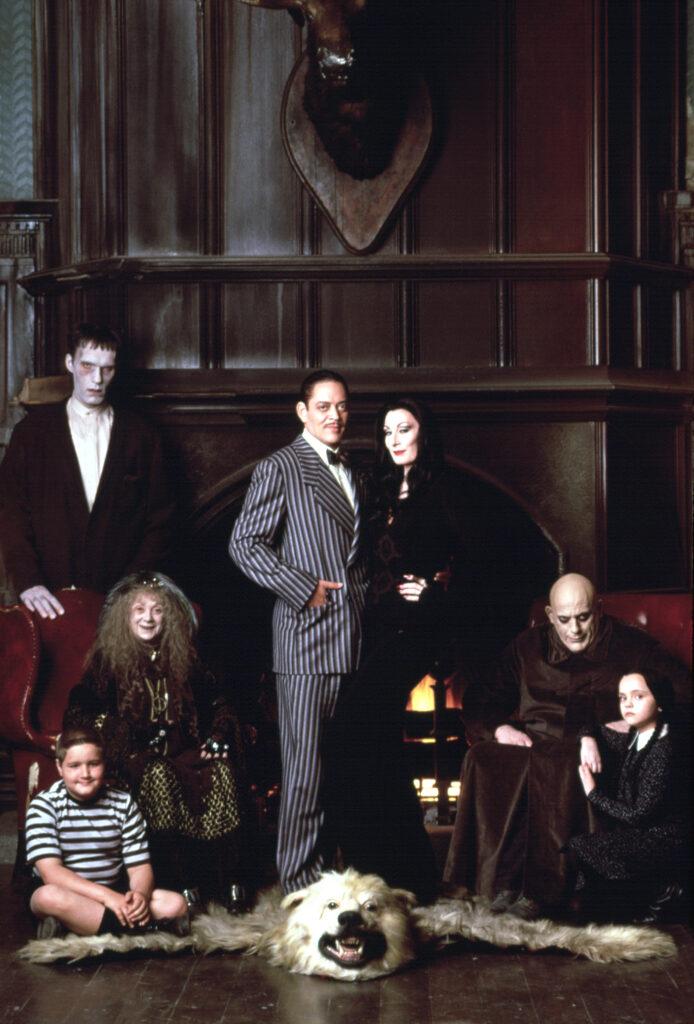 addams-family-movie