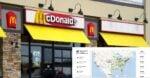 Man creates app to help customers see if their local McDonalds ice cream machine is broken