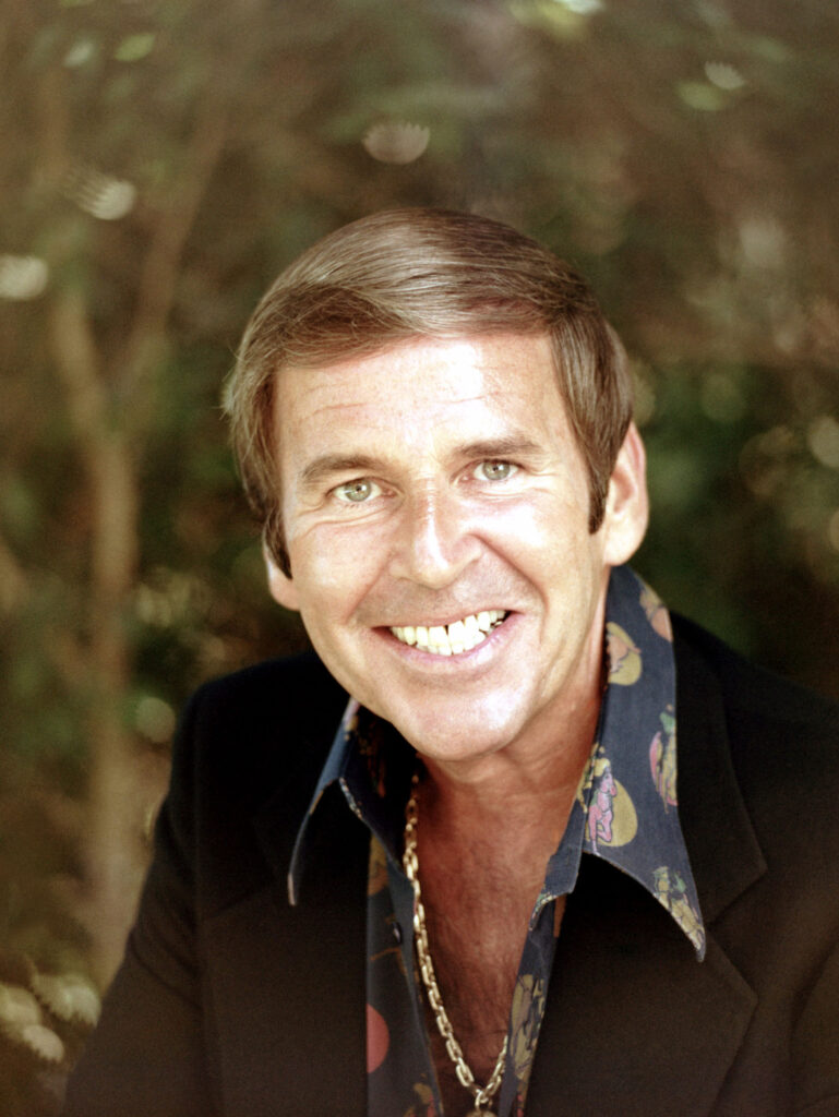 'The Paul Lynde Halloween Special' Exposed: It'll Scare the Bejeezus Out of You (Or Make You Laugh)