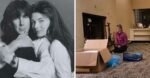 Paulina Porizkova talks grieving process after ex Ric Ocasek death