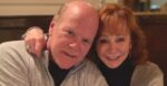 Reba McEntire is dating CSI Miami star Rex Linn