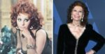 Sophia Loren is coming out of retirement at 86
