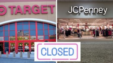 Stores_that_will_be_closed_on_Thanksgiving_(1)