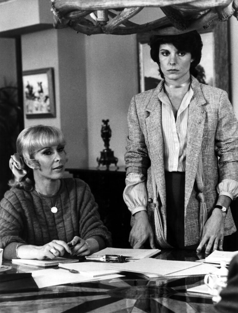 barbara-eden-the-girls-in-the-office