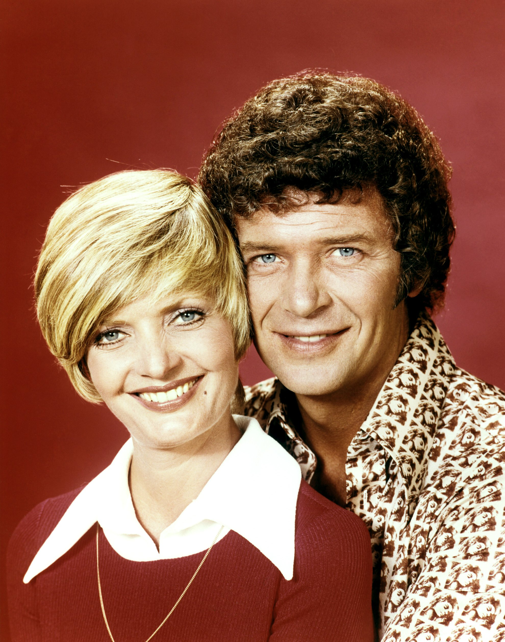 Carol Brady Would Have Married Greg's Best Friend If Actress Florence Henderson Hadn't Passed Away