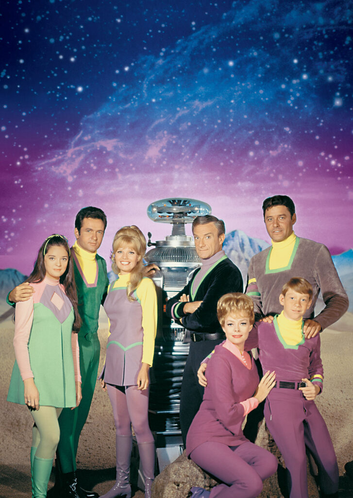 lost-in-space-cast
