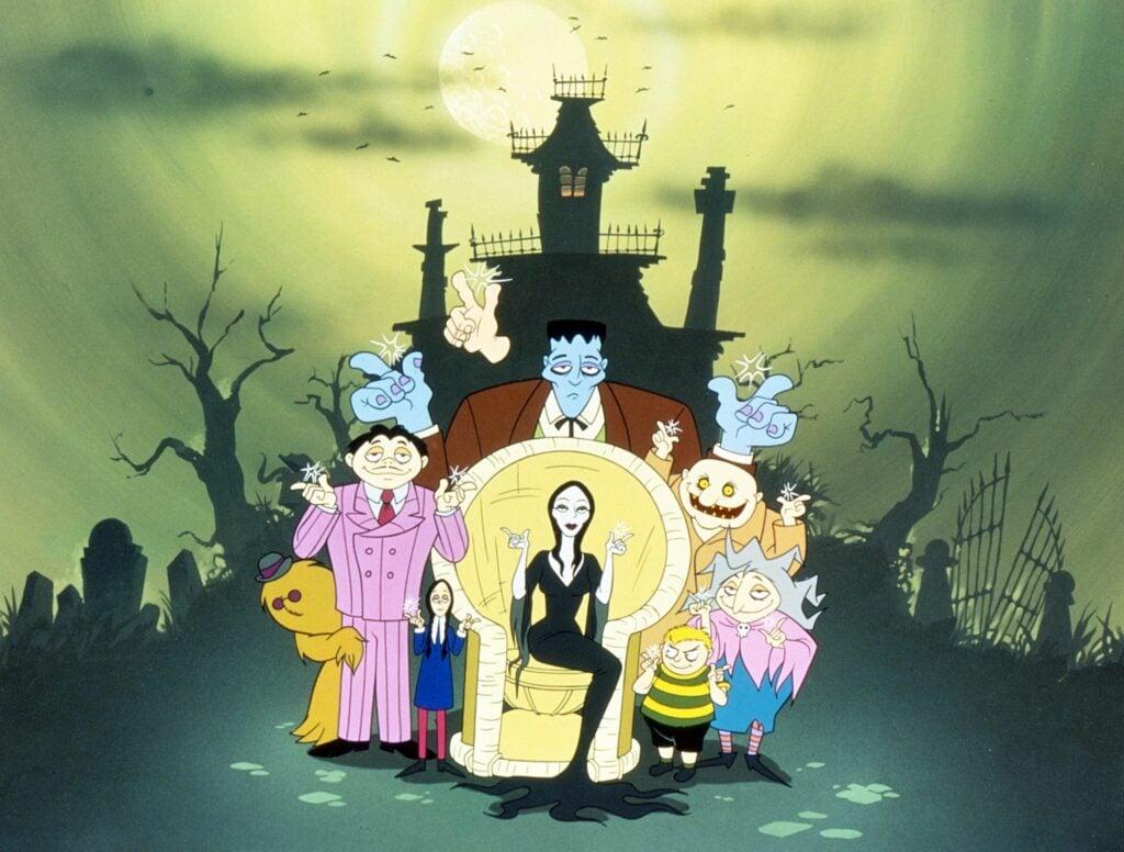 addams-family-animated