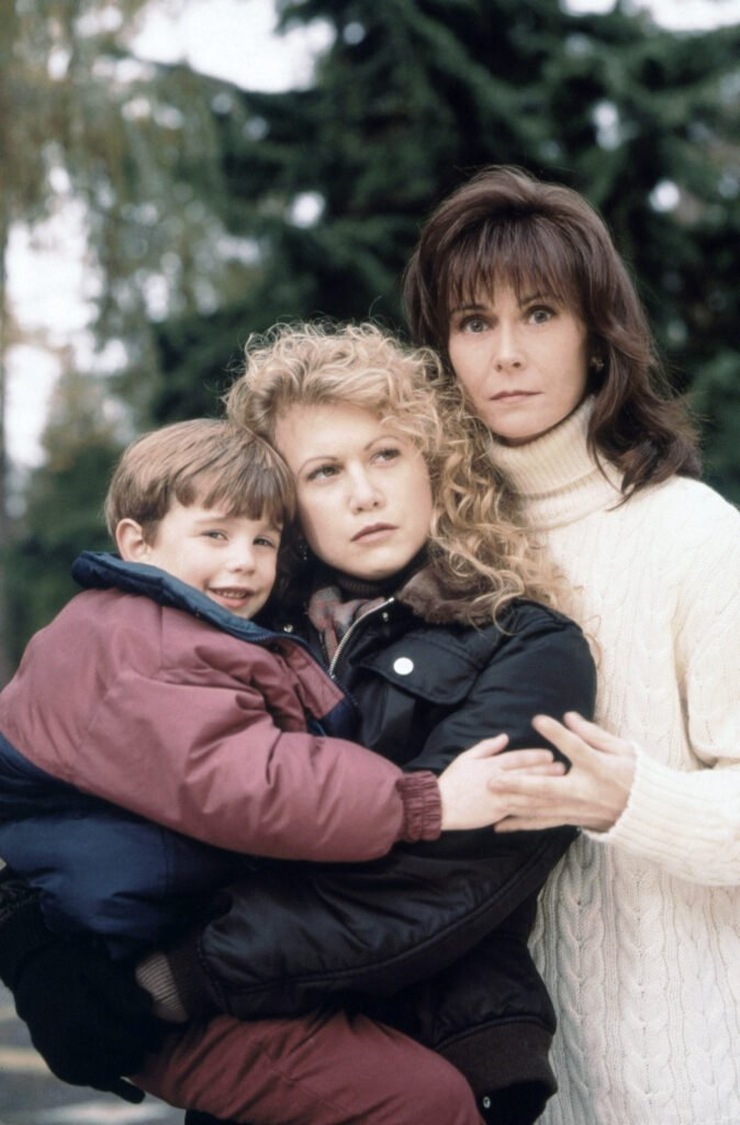 kate-jackson-a-kidnapping-in-the-family