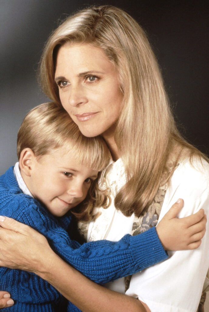 lindsay-wagner-once-in-a-lifetime