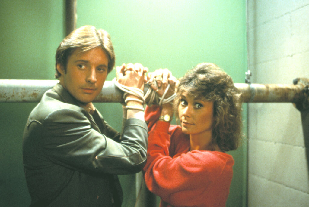 kate-jackson-bruce-boxleitner-scarecrow-and-mrs-king