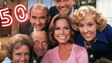 The_Mary_Tyler_Moore_Show_celebrates_its_50th_anniversary_(1)
