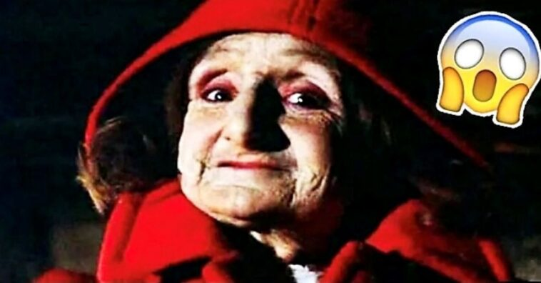 Top 1970s Horror Movies
