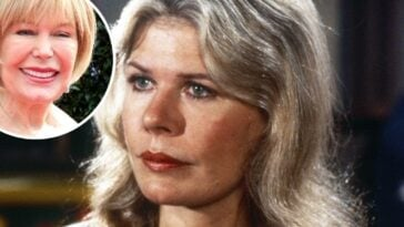 Whatever happened to Loretta Swit