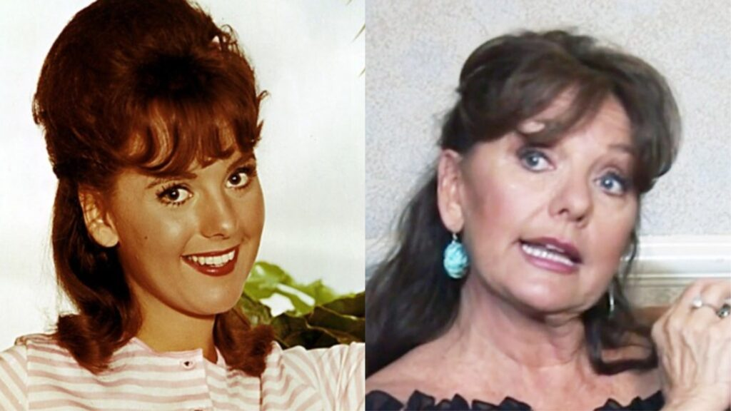 dawn-wells-then-and-now