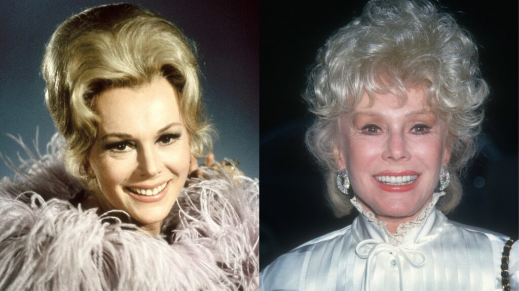 eva-gabor-then-and-now