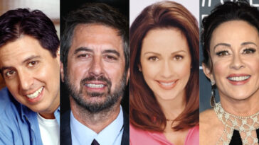 everybody-loves-raymond-cast-then-and-now