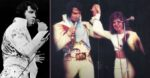 former girlfriend says elvis presley knew he was going to die at 42