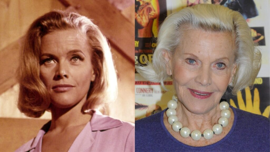honor-blackman-then-and-now