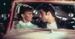 is grease sexist?