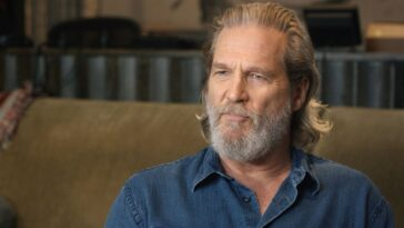 jeff bridges cancer