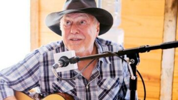jerry jeff walker dead