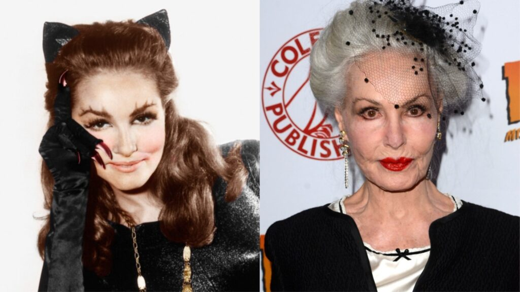 julie-newmar-then-and-now