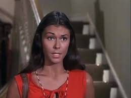 kate-jackson-guest-stars-on-the-jimmy-stewart-show