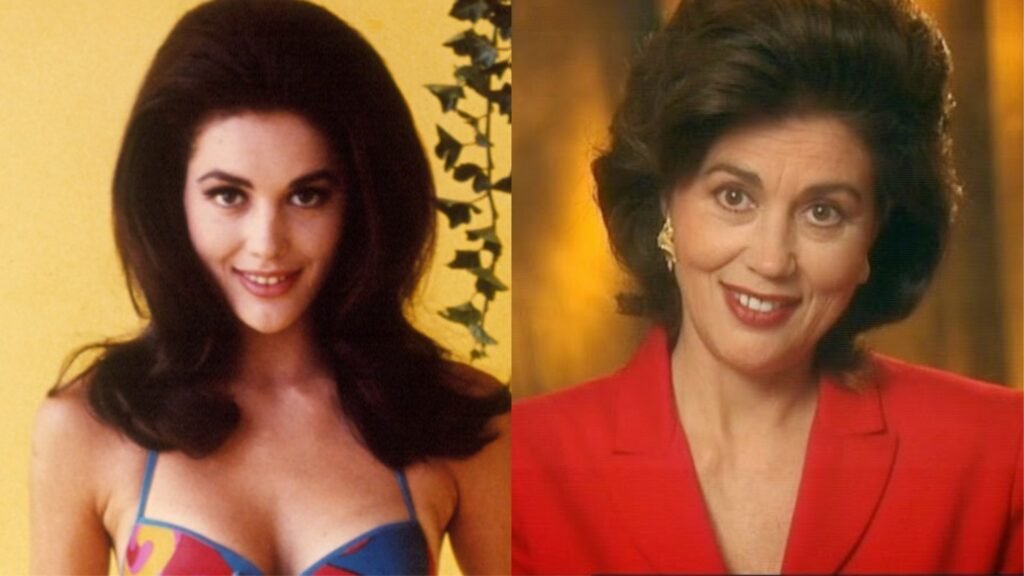 linda-harrison-then-and-now