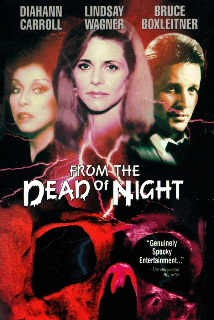 lindsay-wagner-from-the-dead-of-the-night