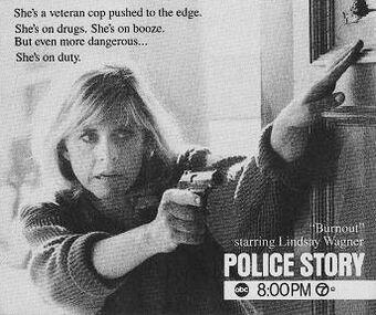 lindsay-wagner-police-story