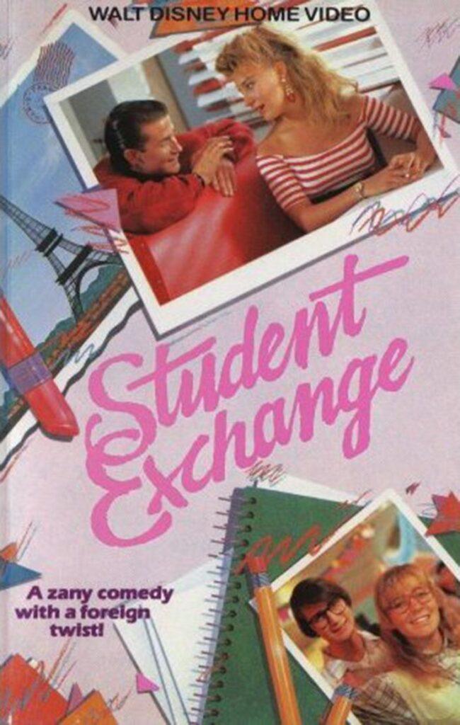 lindsay-wagner-student-exchange