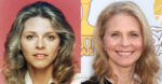 lindsay-wagner-then-and-now